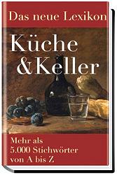 passieren - Herings Lexikon Der Küche