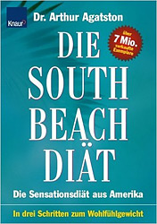 Die South Beach Diät