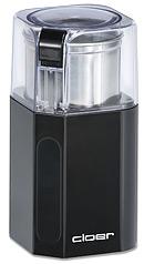 elektrische universalm hle als kaffeem hle gew rzm hle oder getreidem hle nutzbar. Black Bedroom Furniture Sets. Home Design Ideas
