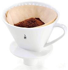 verschiedene methoden der kaffee zubereitung. Black Bedroom Furniture Sets. Home Design Ideas